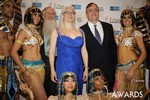 BeehiveID Management  at the 2014 Internet Dating Industry Awards in Las Vegas