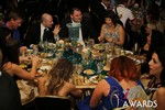 Ceremony Dining Hall  at the 2014 Internet Dating Industry Awards in Las Vegas