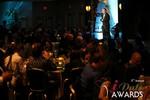 Ken Agee of AForiegnAffair.com (Winner of Best Affiliate Program) at the 2014 Las Vegas iDate Awards