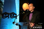 Marc Lesnick  at the 2014 Internet Dating Industry Awards in Las Vegas