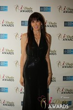 Julie Spira  in Las Vegas at the January 15, 2014 Internet Dating Industry Awards