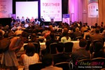 Dating Affiliate Panel at Las Vegas iDate2014