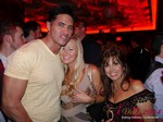 Party @ Foundation Room at iDate Expo 2014 Las Vegas