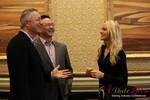 Networking at iDate2014 Las Vegas