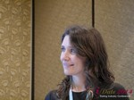 Dating Software Session - with Tanya Fathers, CEO of Dating Factory and Michael O'Sullivan CEO of Hub People at Las Vegas iDate2014