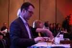 OPW News being written live @ iDate at iDate2014 Las Vegas