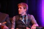 Final Panel Debate - Steve Dean at the 2014 Internet Dating Super Conference in Las Vegas