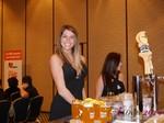 Neo4J - Beer Sponsor @ Final Panel Debate at the January 14-16, 2014 Las Vegas Online Dating Industry Super Conference