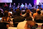 Final Panel Debate - Tanya Fathers of Dating Factory at the 2014 Internet Dating Super Conference in Las Vegas