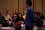 Final Panel Debate - Questions from the Audience at the 2014 Internet Dating Super Conference in Las Vegas