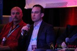 Audience - Final Panel Debate at the 11th Annual iDate Super Conference