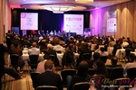Final Panel Debate at the 37th International Dating Industry Convention