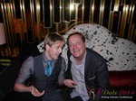 Post Event Party @ Gold Lounge at the 2014 Internet Dating Super Conference in Las Vegas