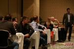 Buyers / Sellers - Sponsored by Ashley Madison at the 11th Annual iDate Super Conference