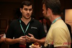Funbers - Exhibitor at the 2014 Internet Dating Super Conference in Las Vegas