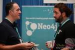 Neo4J - Exhibitor at iDate2014 Las Vegas