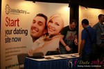Dating Factory - Gold Sponsor at iDate2014 Las Vegas