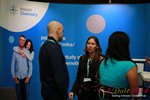 Instant Chemistry - Exhibitor at the January 14-16, 2014 Las Vegas Internet Dating Super Conference