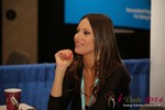 Hub People - Silver Sponsor at the 37th International Dating Industry Convention