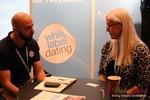 White Label Dating - Exhibitor at iDate Expo 2014 Las Vegas