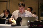 Preparing for the OPW Course at the January 14-16, 2014 Internet Dating Super Conference in Las Vegas