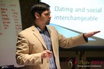Arthur Malov - IDCA Certification Course at the January 14-16, 2014 Las Vegas Internet Dating Super Conference