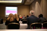 OPW Pre-Conference with Mark Brooks - Publisher of Online Personals Watch at the January 14-16, 2014 Las Vegas Online Dating Industry Super Conference