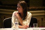 Kim Rosenberg - CEO of Mixology at Las Vegas iDate2014