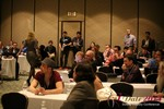 Audience - Dating Affiliate Breakout Sessions at the January 14-16, 2014 Internet Dating Super Conference in Las Vegas