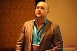 Pat Ness - CEO of SMB Master at iDate2014 Las Vegas