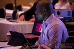 Audience at Las Vegas iDate2014
