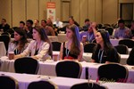 Audience at the 37th International Dating Industry Convention