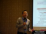 Shang Hsiu Koo - CFO of Jiayuan at the May 28-29, 2015 China Far East Internet and Mobile Dating Industry Conference