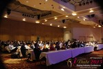 Audience of Dating Professionals at the January 20-22, 2015 Internet Dating Super Conference in Las Vegas