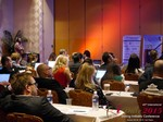 Audience of Dating Professionals at iDate2015 Las Vegas