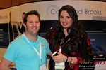 Business Networking at the January 20-22, 2015 Internet Dating Super Conference in Las Vegas