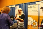 BeehiveID - Exhibitor at the 2015 Internet Dating Super Conference in Las Vegas