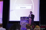 Grant Langston - VP at eHarmony and eH+ at the 2015 Las Vegas Digital Dating Conference and Internet Dating Industry Event