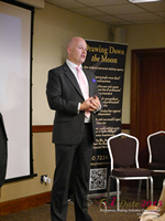 Panel On Collaborative Events And Seminars  at the 2015 iDate Mobile, Online Dating and Matchmaking conference in London