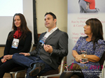 Panel On Coaching Clients Expectiations at the 2015 Euro and U.K. Online Dating Industry Conference in London