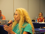 Questions from the Audience at the iDate Premium International Dating Business Executive Convention and Trade Show