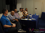 Final Panel of Premium International Dating Executives at the 45th Premium International Dating Industry Conference in Cyprus