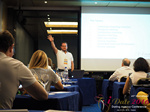 Gary Beal - CEO of Vanguard Online Media at the July 20-22, 2016 Cyprus Dating Agency Industry Conference