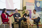 Panel on Television at idate 2016 miami for the global dating business