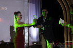 Happn Winner of Best Up and Coming Dating Site at the 2016 Miami iDate Awards