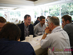 Business Speed Networking  at the June 8-10, 2016 Los Angeles Internet and Mobile Dating Negócio Conference