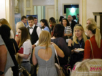 Dating Agency Owners Networking at the 52nd Dating Agency Indústria Conference in