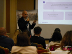 Oscar Ruiz - Business Development at LovePLanet.ru at the iDate Dating Agency Business Executive Convention and Trade Show