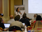 Dr. Julia Meszaros - Professor at Lebanon Valley College at iDate2018