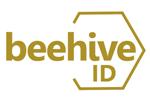 Beehive ID